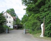 centre de rencontre niederbronn