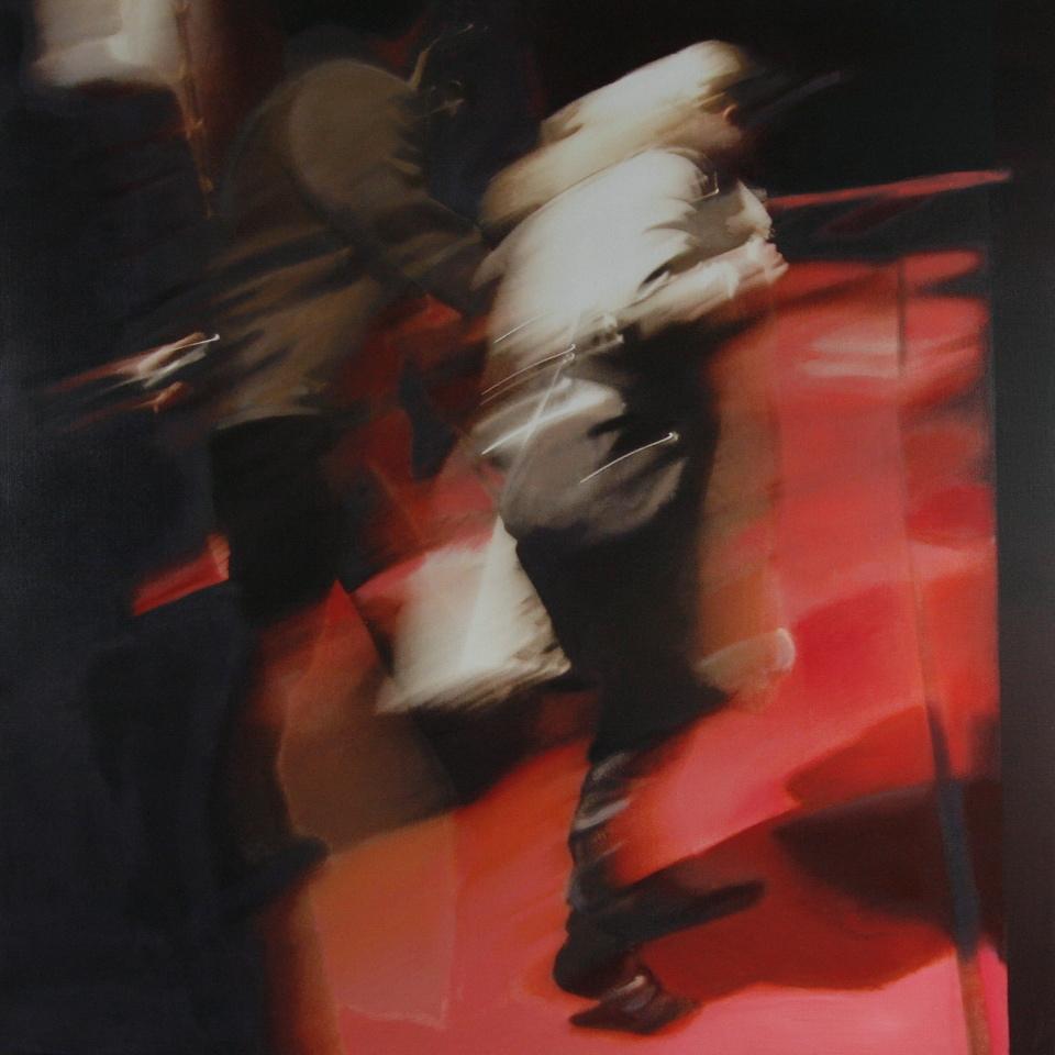 Netcomete - Haguenau / Catherine METZ-MULLER, artiste peintre