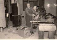Anciennes vues de haguenau photos d 39 albums de famille - 4 murs haguenau ...